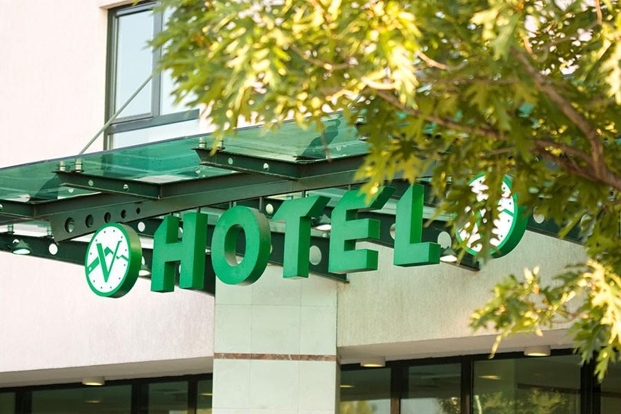 Фотозаснемане на Витоша Парк Хотел