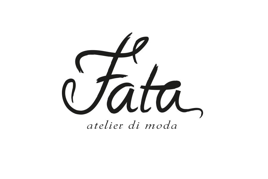 Лого дизайн на Фата