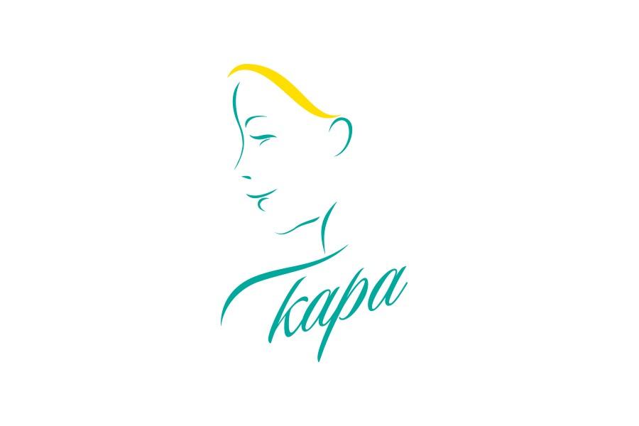 Лого дизайн на Кара