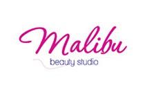 Малибу студио за красота