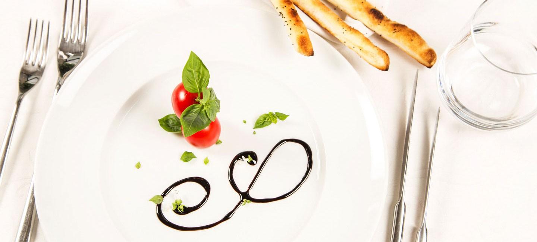 Рекламна фотография на Osteria da Rado