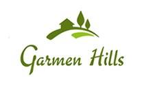Гърмен хилс