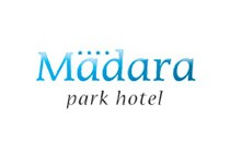 Хотел Мадара