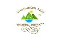 Хотел Планински Рай