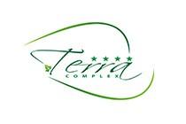 Хотел Терра комплекс