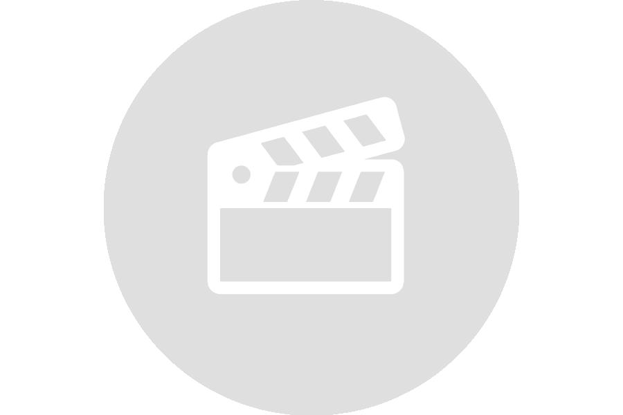 Видеоклип