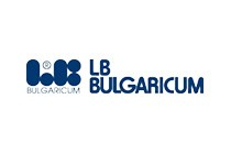 Ел Би Булгарикум