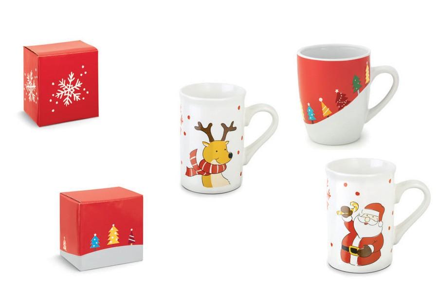 Календари за 2012 и рекламни новогодишни сувенири