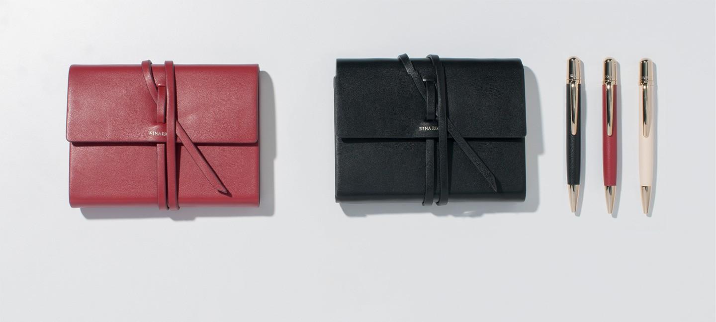 Рекламни сувенири и луксозни подаръци 2013