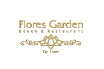 Ресторант Flores Garden