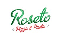 Ресторант Roseto