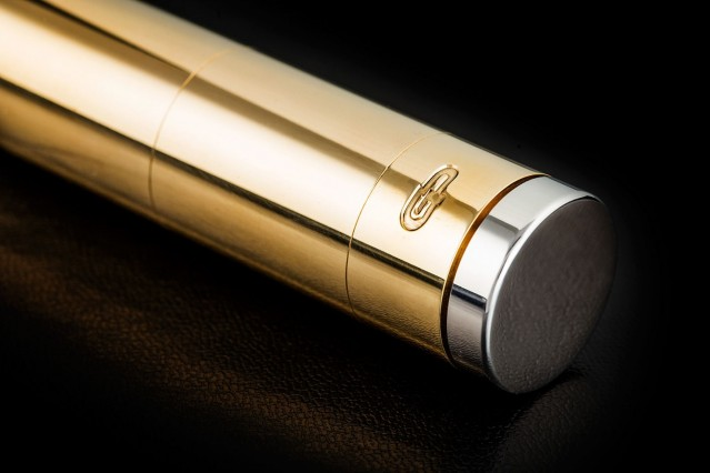Продуктова фотография на електронни цигари Вейпърарт